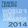 Travel-Leisure-Worlds-Best-Awards-2014