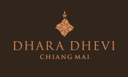 Image result for THE DHARA DHEVI